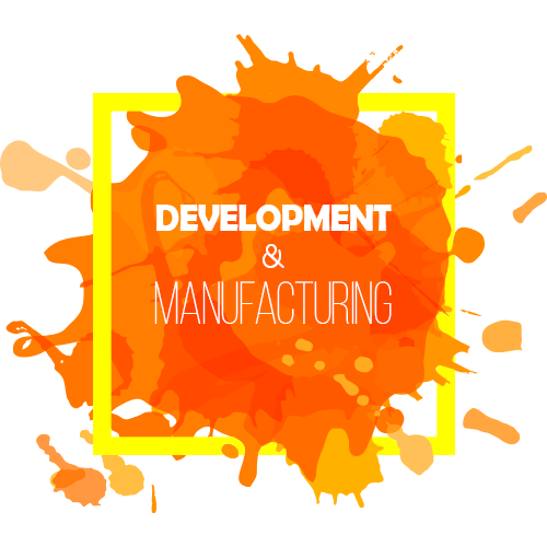development_about