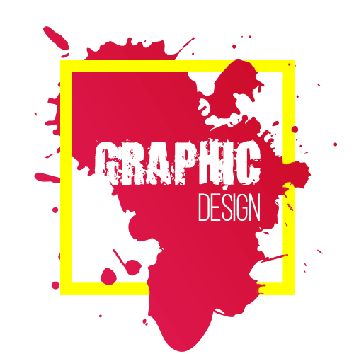 graphic_about