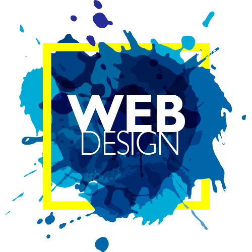 web_about